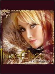 innocence-wonderlandgroup
