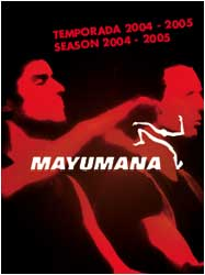 mayumana-wonderlandgroup