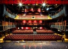Teatro Parallel