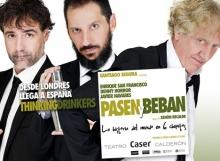 pasen-y-beban-teatro-caser-calderon-wonderland-group