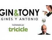 Gin & Tony
