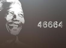 46664 Latin