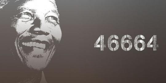 46664 拉丁美洲人