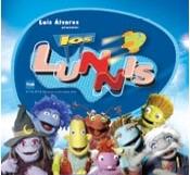 Lunnis-affiche-wonderland