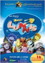 Lunnis-poster-país das maravilhas