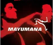 mayumana-wonderlandgroup