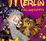 merlin-wonderlandgroup