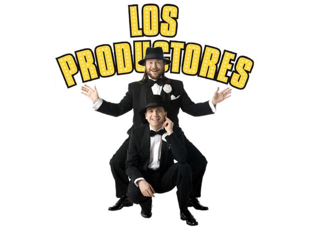 Portfolio los productores