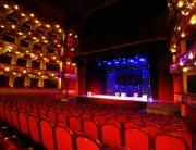 Teatro Caser Calderon