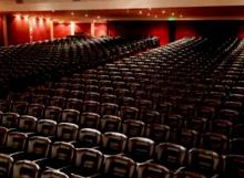 大都会剧院