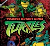 tortugas-ninja-wonderlandgroup