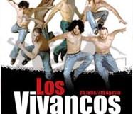 vivancos-wonderlandgroup
