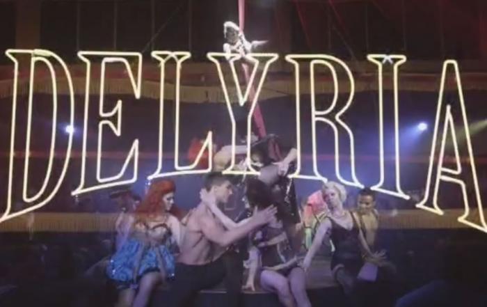delyria-pays des merveilles 960x640